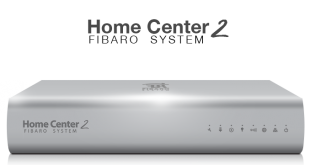خانه مرکزی 2 فیبارو-homecenter2