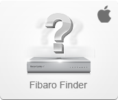 Fibaro_Finder_mac
