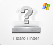 Fibaro_Finder_win