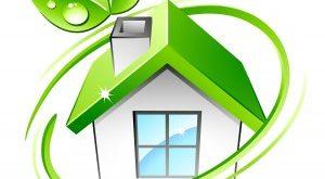 سناریوهای سیستم های بی سیم هوشمند ساختمان